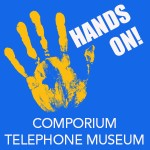 Museum Profile-Pic-Hands On