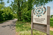 Carolina Thread Trail